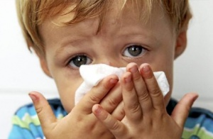 3.2_allergicheskiy_kashel_u_detey